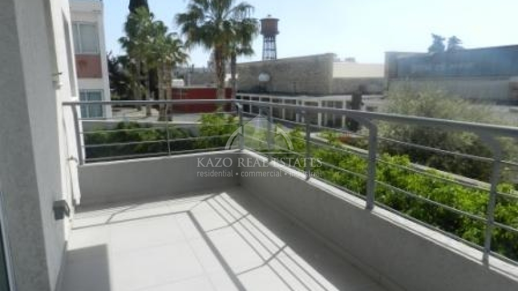 1 bedroom Flat For Sale in Limassol City Centre, Limassol: 15004 ...