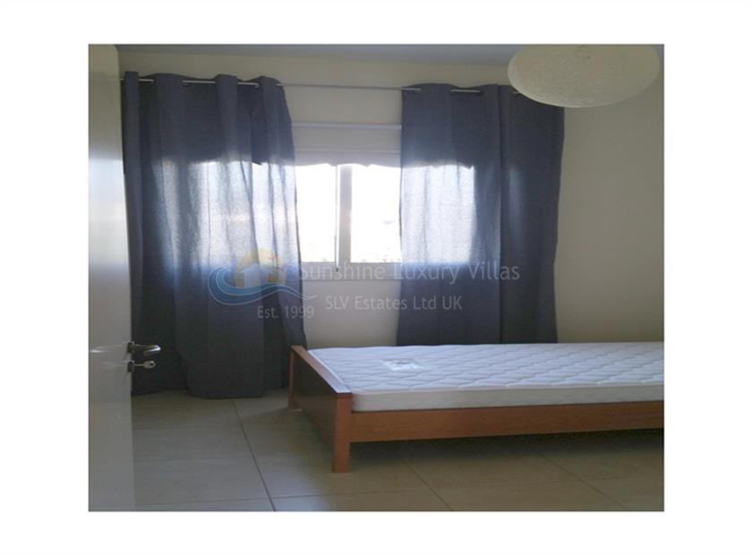 2 Bedroom Townhouse For Sale In Potamos Germasogeias, Germasogeia ...