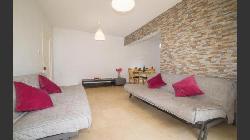 1 bedroom Flat For Sale in Agia Napa, Ayia Napa, Famagusta: 12614 ...